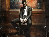 kid cudi man on the moon 2 surlmag chronique