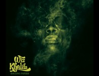 wiz khalifa rolling papers surlmag