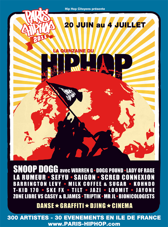 affiche-paris-hip-hop-2011