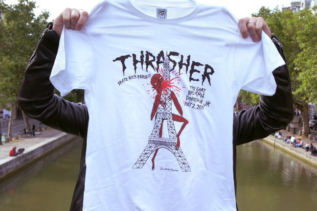 cool-cats-neck-face-thrasher-tee