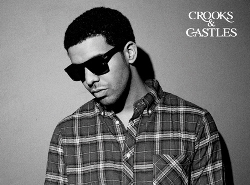 crooks-castles-eyewear-1