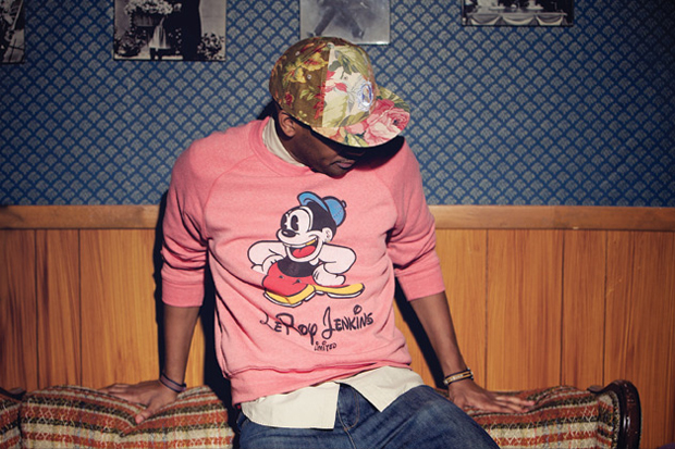leroy-jenkins-2011-summer-lookbook-0