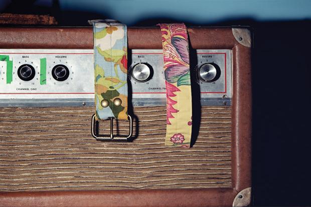 low priced 81a3b 52ee6 leroy-jenkins-2011-summer-lookbook-2.jpg