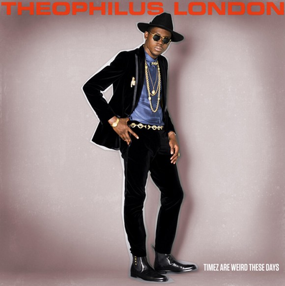 theophilus_london-last_name_london