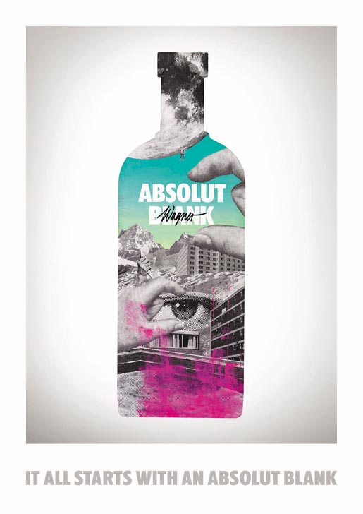 absolut-blank-wagner