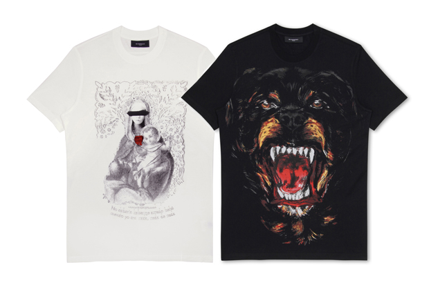 givenchy-2011-summer-t-shirts0000