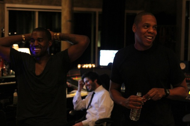 jay-z-kanye-west-watch-the-throne-session-photos-0