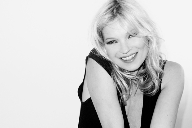 kate-moss-terry-richardson-studio-session-0