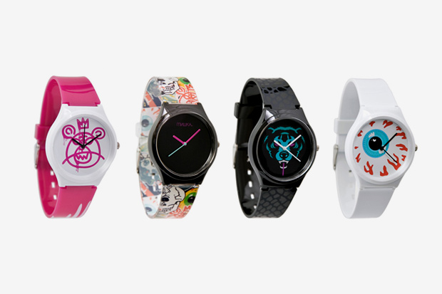 mishka-watch-collection-0