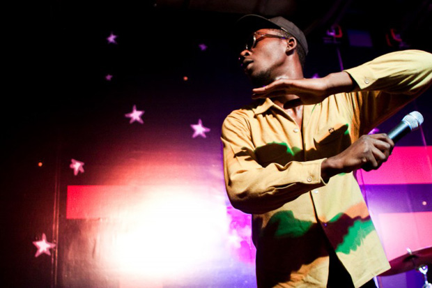 theophilus-london-mixtape-1