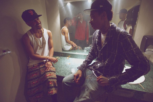 wiz-khalifa-big-sean