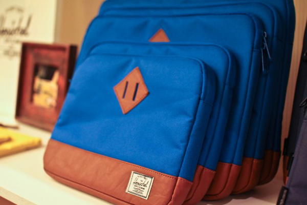 Herschel-Spring-Summer-2012-Collection-Preview-05