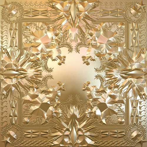 Watch-The-Throne1