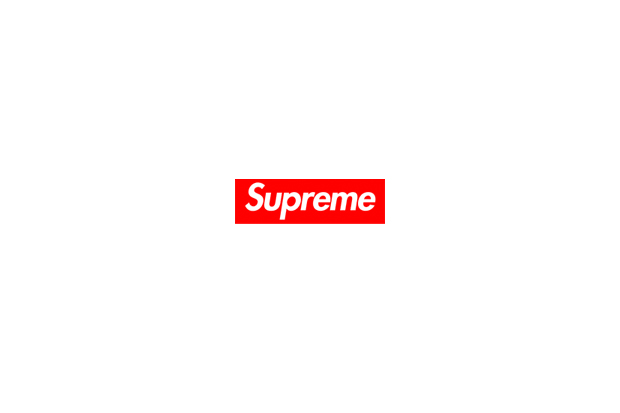 rumor-supreme-london-opening-1