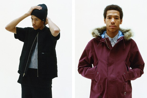 supreme-2011-fallwinter-lookbook-2-620x413
