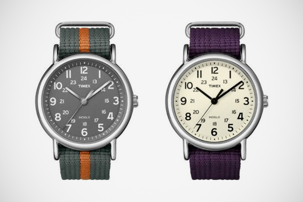 timex-weekender-watch-collection-1