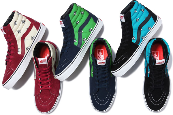Supreme-x-Vans-Flies-Pack-2011-01