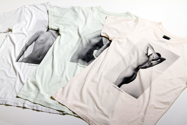 freshjive-2011-fall-the-nude-study-series-t-shirts-nsfw-1