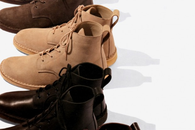 supreme-clarks-2011-winter-boots-collection-1-620x413