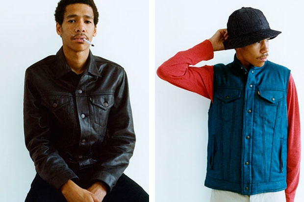 supreme-x-levis-2011-fallwinter-collection-2