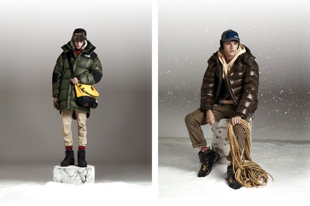 the-north-face-2011-fallwinter-collection-lookbook-5-620x413