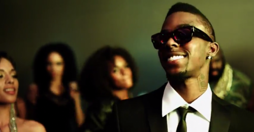 Roscoe-Dash-Good-Good-Night-Video-Music-Official-Premiere-500x261