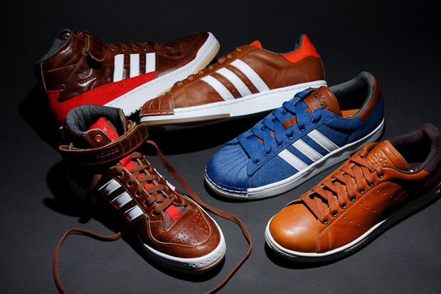 adidas-originals-leather-pack-11