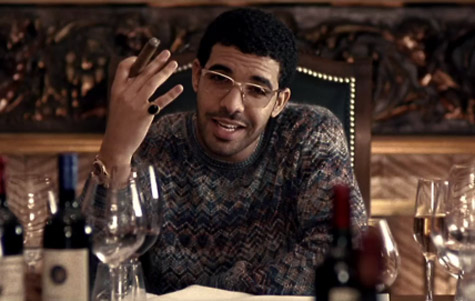 drake-headlines-video