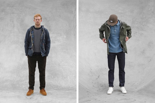norse-projects-2011-fallwinter-collection-4-620x413