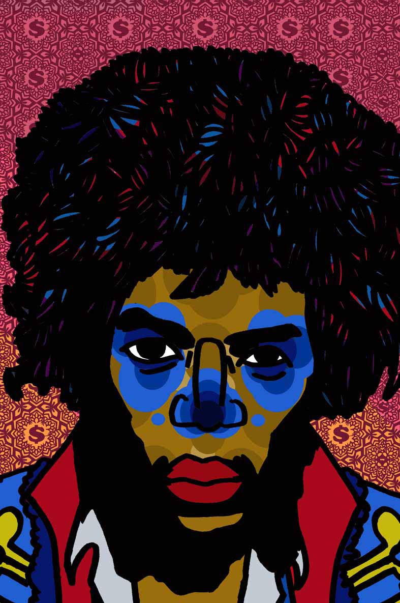 Jimi Hendrix_low