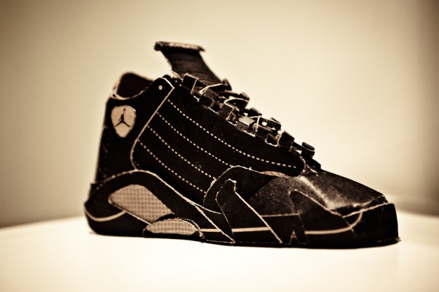 air-jordan-xiv-pizza-box-4-620x413