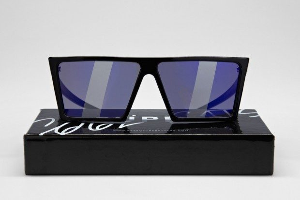 cool-cats-super-sunglasses-01-620x413
