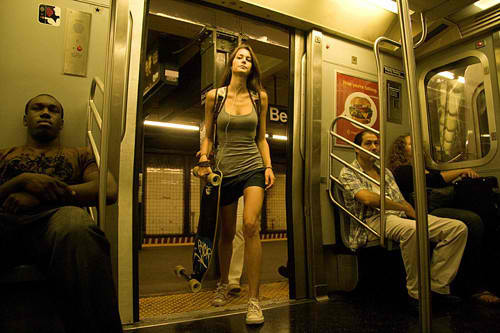 girl-skater-subway-Favim.com-164158_large