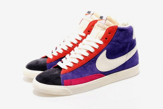 nike-sportswear-blazer-vintage-mix-qs-1-620x413