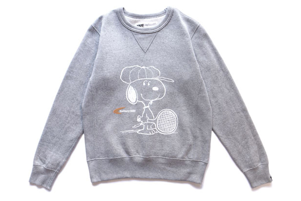 snoopy-gallery1950-loopwheel-sweat-crew-1
