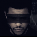 the-weeknd-the-knowing-150x150