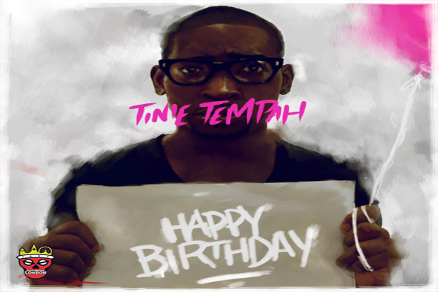 tinie-tempah-harry-birthday