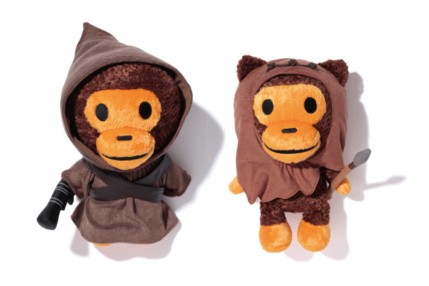 a-bathing-ape-star-wars-2012-capsule-collection-preview-13