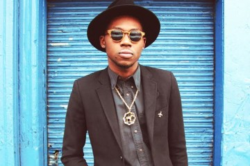interview-magazine-theophilus-london-interview