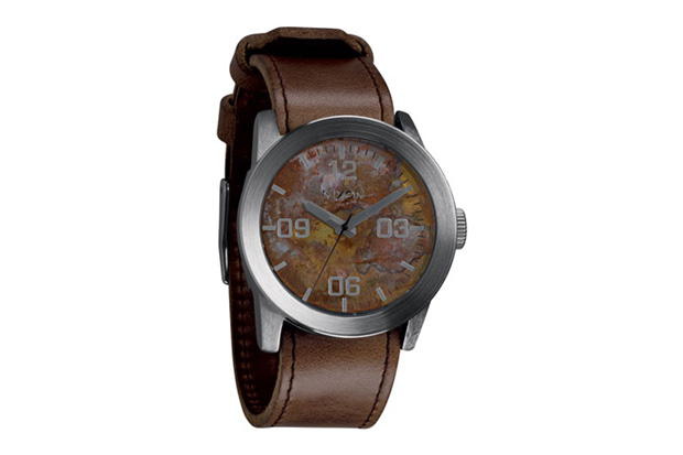 nixon-oxyde-watches-1