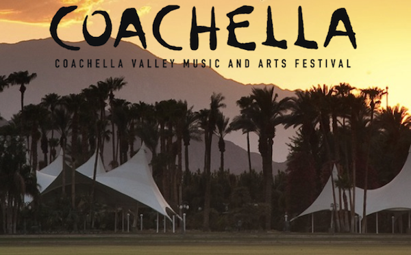 Coachella-2012