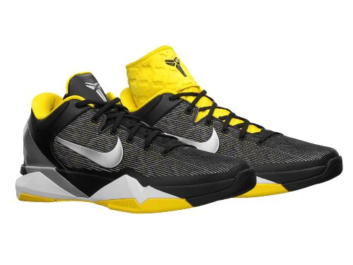 Nike-Kobe-VII-System-Supreme-Mens-Basketball-Shoe-488244_001_A