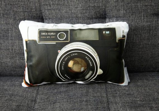 cameras-pillows4-550x385