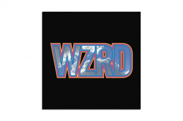 kid-cudi-dot-da-genius-wzrd-cover-unveiled-1-620x413