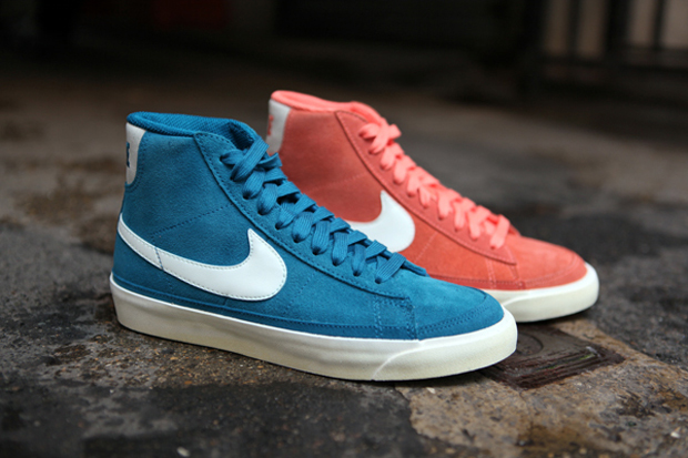 nike-2012-spring-blazer-hi-1