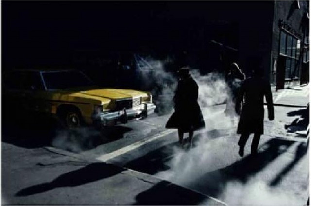 Ernst-Haas-Photography-Color-Correction-Zurich-Christophe-Guy-124