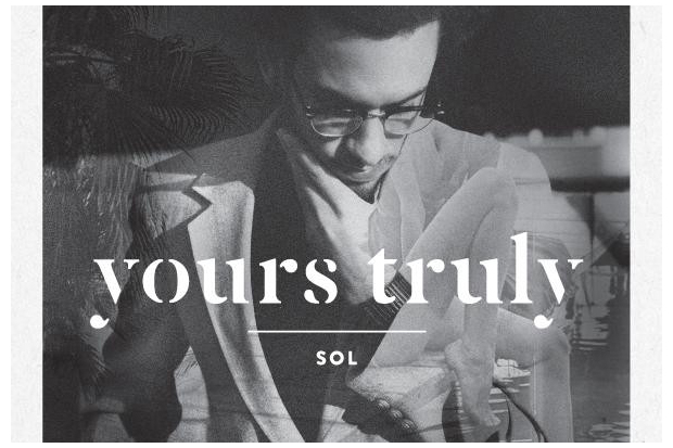 SOLYOuRSTRULY