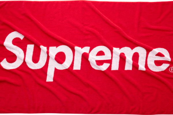 Supreme-Spring-Summer-2012-Collection-233