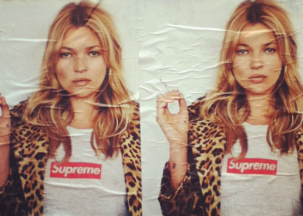 Supreme-x-Kate-Moss-Spring-Summer-2012-Campaign-03