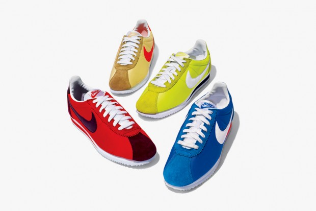 nike-2012-spring-cortez-collection-1-620x413